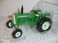 "1/16 Oliver 1750 ""High Detail"" Wide Front Tractor by SpecCast NIB!"