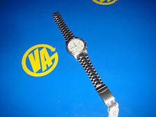 watch bracelet watch male FERPIL model R-ST201061 unused real