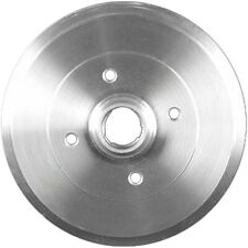 Brake Drum-K2 Rear Bendix PDR0563