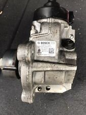 AUDI Q5 2012 High Pressure Fuel Injection Pump 2.0 TDI CJC 03L130755AC  £120 Ono