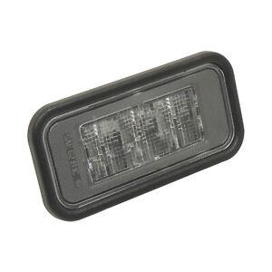 84396982 Cargo Lamp Bed Light New OEM GM 2020 Chevy Silverado GMC Sierra