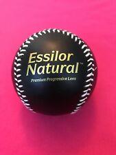 Essilor Natural Premium Progressive Lens Promotional Baseball Fotoball