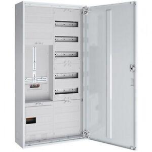 ABN 1Z1V1APZ 3Pu 1100 HLAK Komplettschrank universal ( S27ZA110 )