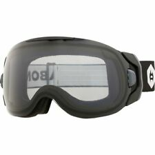 Abom ONE Goggle Resoultion X-Ray Grey - Reg. Fit