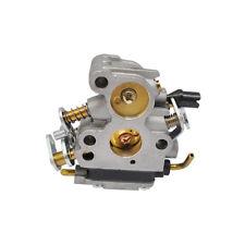 Carburetor for Chainsaw Husqvarna 235 235E 236 240 240E Carb 574719402,545072601