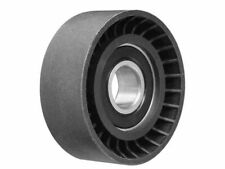 For 2010-2013 Kia Forte Koup Accessory Belt Idler Pulley Dayco 53951FY 2011 2012