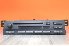 BMW BUSINESS CD RADIO PLAYER CD53 ALPINE 3 SERIES CAR STEREO DECODED
