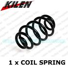 Kilen REAR Suspension Coil Spring for OPEL/VAUXHALL VECTRA Part No. 60026