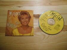 CD Schlager Willeke Alberti - Ome Jan (2 Song) DINO MUSIC