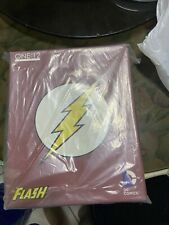 Mezco One 12 Collective DC Comics The Flash Authentic NM