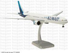Hogan Wings 10680, Boeing 777-300ER, Kuwait Airways, 1:200