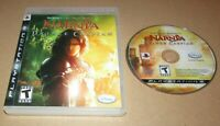 Chronicles of Narnia: Prince Caspian for Sony Playstation 3 Fast Shipping!