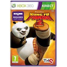 Jeux vidéo pour la famille et Kinect PAL