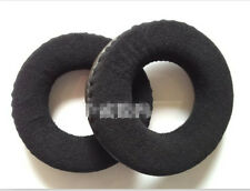 T Replace Velour Earpads Earpads Cushions for ATH-AD1000X AD2000X AD900X AD700X