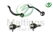 range rover L322 front suspension arms x2 with ball joints l322 2002-2012 new