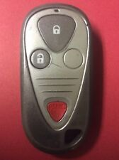 Genuine ACURA RSX Remote FOB 3-Button FCC: OUCG8D-355H-A  CAN: 8501032049A/210