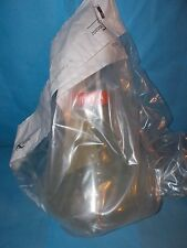 431514 CORNING 3L POLYCARBONATE ERENMEYER FLASK STERILE NEW IN THE QTY 15