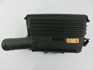 Mercedes Benz C Class C300 Air Cleaner Filter Housing Box 15-18 A2740901801