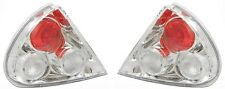 *NEW* ALTEZZA TAIL LIGHT LAMP PAIR for Mitsubishi Lancer CE 2/4DR 6/1996-7/2003