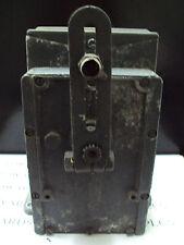 MC431001 Barber Colman Actuator for Two position Control MC-431-0-0-1