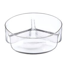 Space Serving Dish Are Ideal For Sauces And Dips Stylish Practical.Tableware