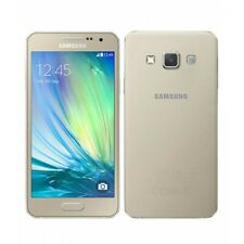 Samsung Galaxy A3 Unlocked Cell Phones Smartphones For Sale Shop New Used Cell Phones Ebay