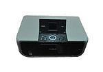 Canon PIXMA MP600 All-In-One Inkjet Printer - BRAND NEW