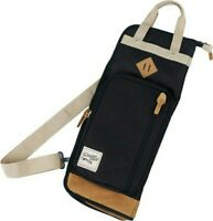 TAMA Powerpad Designer Stick Bag black - auf Lager