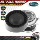 Drive Belt Tensioner w/Pulley A/C Compressor for BMW E46 E39 E83 E53 11287512758