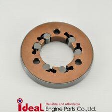 Heavy Duty One Way Starter Clutch Free wheel Yamaha Virago XV 535 XV535 83~96