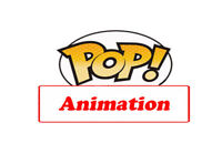 Funko POP! Animation and Anime Pick-A-POP! Buy 4 for Free Shipping!