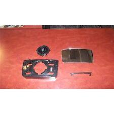 VELVAC 709589 - Lower Convex Glass Repair Kit ONLY