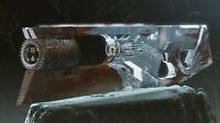 Destiny 2 | Ruinous effigy Full Exotic Quest | PC PS4