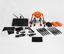 Yuneec Drone H520 Esacottero Applicazioni Commerciali 3D-Scans Orthomaps NEW IT