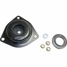 For Pathfinder 96-04, Shock and Strut Mount