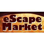 eScape Market
