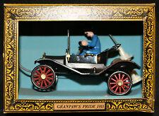 Revell Toys Granpaw's Pride 1911 Vintage Toy (NM in Box)