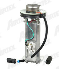 Fuel Pump Module Assembly-VIN: P Airtex E7122MN