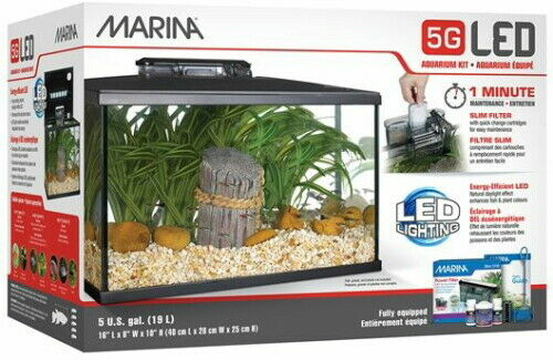 Info 1 5 Gallon Fish Tank Travelbon.us