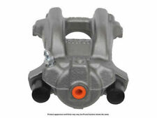 For 2015-2016 BMW 228i xDrive Brake Caliper Rear Left Cardone 13376JH