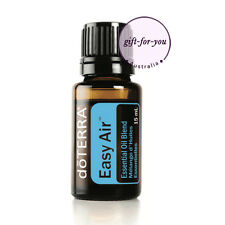 doTERRA Easy Air 15ml Therapeutic Grade Essential Oil Aromatherapy Cleansing Air