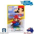 Nintendo Amiibo Character Mario Moden Colours For Wii U 3DS 30th Anniversary