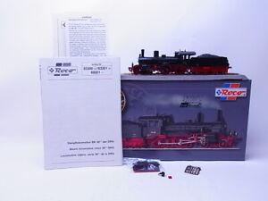 82991 Roco H0 69301 Steam Locomotive with Tender Br 36 Digital Sound For AC Ob