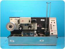 New listing Medical Packaging Fluidose Liquid Packaging System ! (260311)