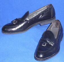 Footjoy Alligator Dress Shoes