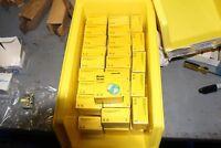 NEW Box of 4 Buss Tron Type TL Time-Delay 30-Amp Plug Fuses 30A TL30 EC1