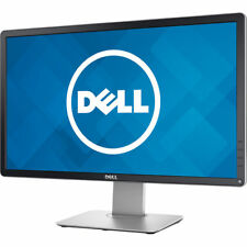 Dell P2414H 61 cm (24 Zoll) 16:9 IPS LED Monitor - Schwarz