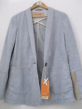 Hugo Boss,Blazer Women Osuda  , DE38 , New