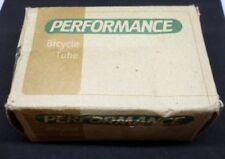 "PERFORMANCE PRESTA VALVE MTB TUBE, 26x1.5""- 2.0  --   NEW in box (C10B3)"