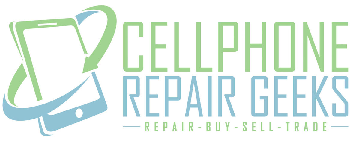 Cellphone Repair Geeks